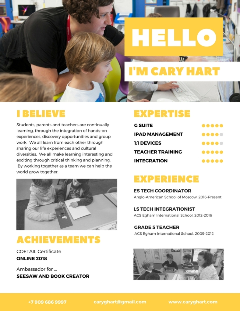 Yellow Photographer Creative Resume.jpg